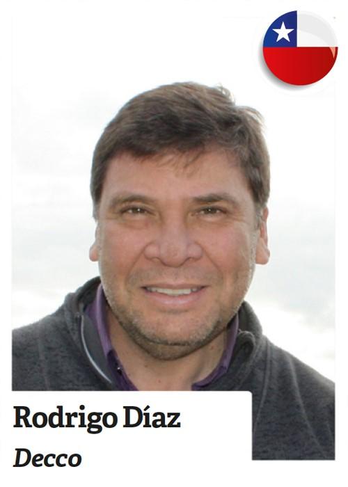 Rodrigo Diaz.jpg
