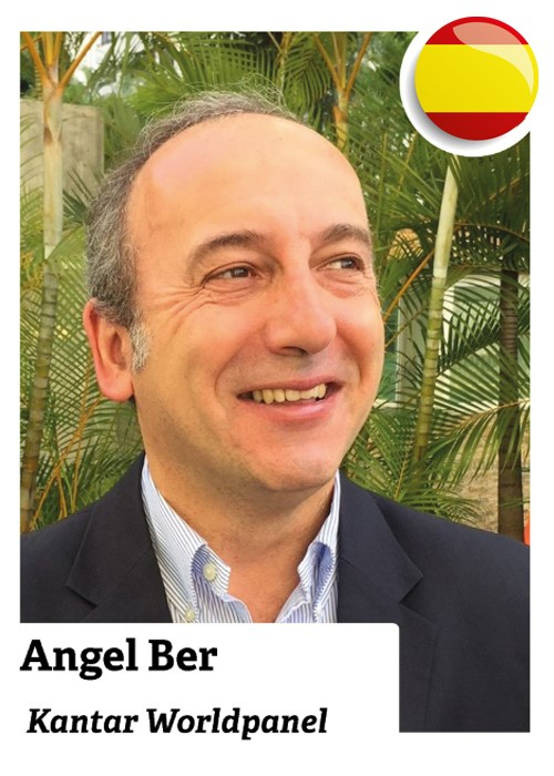 Angel Ber.jpg