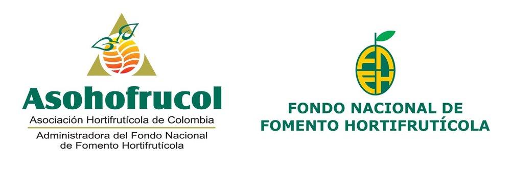 Asohofrucol + Fondo national.jpg