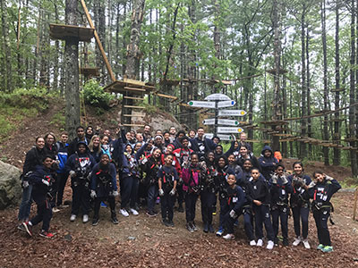 school-outing-to-treetop-adventures-in-canton-ma.jpg