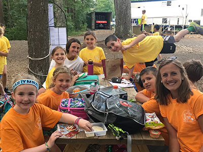 camp-having-lunch-at-treetop-adventures-in-canton-ma.jpg