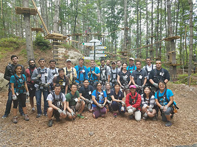 corporate-group-at-treetop-adventures.jpg