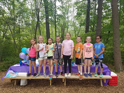 birthday-party-at-treetop-adventures-in-canton-ma.jpg