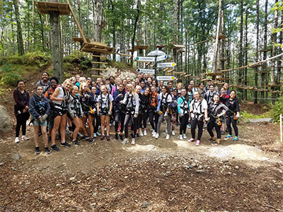 private-school-group-at-treetop-advenutres-in-canton-ma.jpg