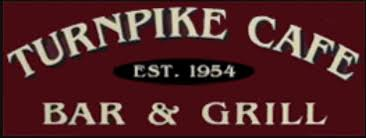 turnpike cafe.jpg