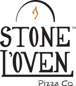 stone-loven-dark-267x300.png