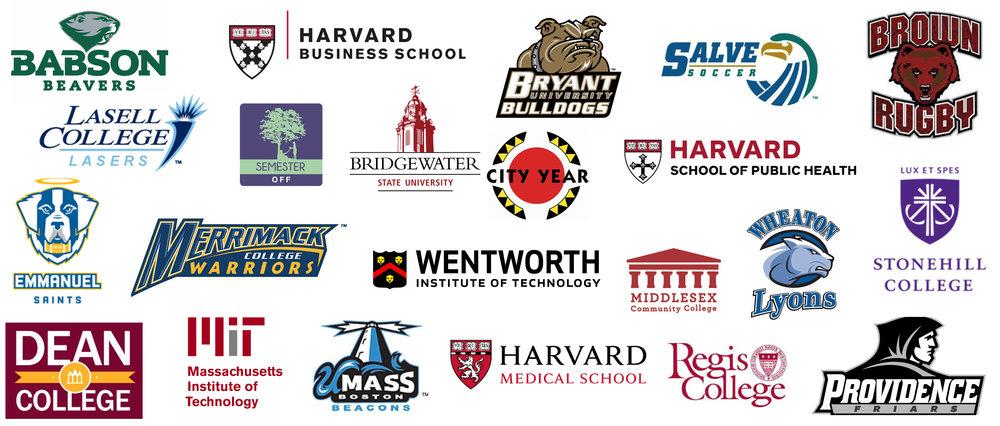 Universities logos.jpg