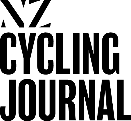 New Zealand Cycling Journal