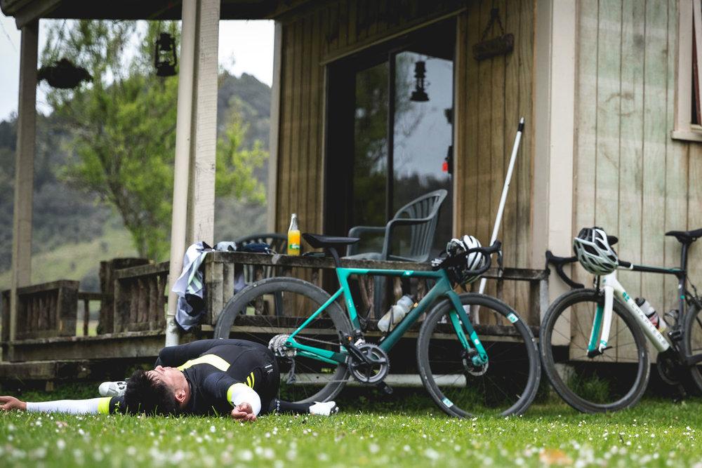 newzealand_cyclist_lawn.jpg