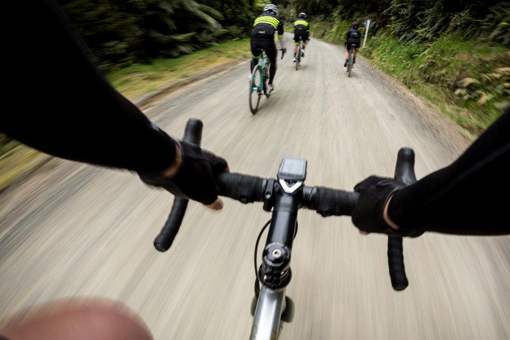 newzealand_bike_ridersongravel.jpg