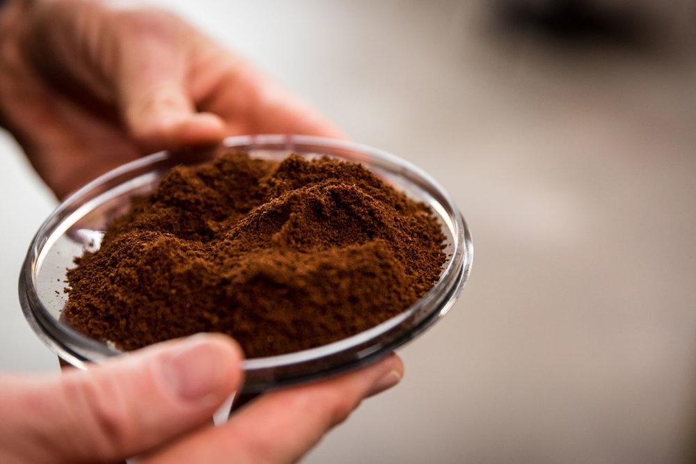 nzcj_rocketespresso_groundcoffee.jpg