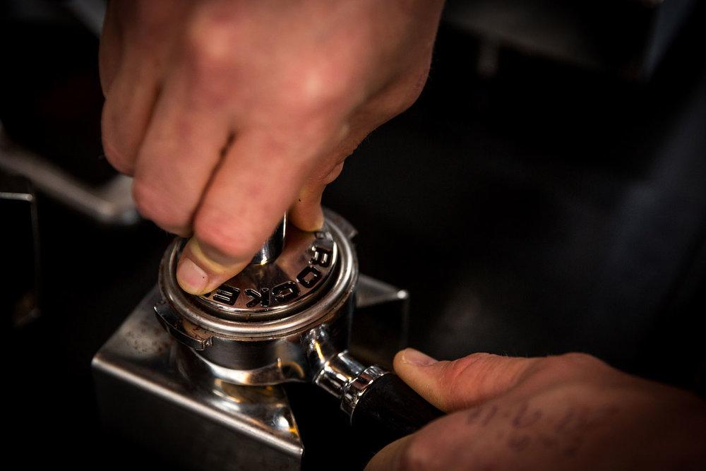 nzcj_rocketespresso_tamper.jpg