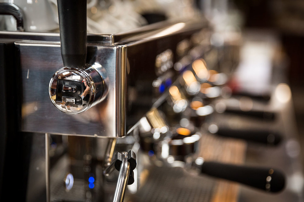 nzcj_rocketespresso_machine_closeup.jpg