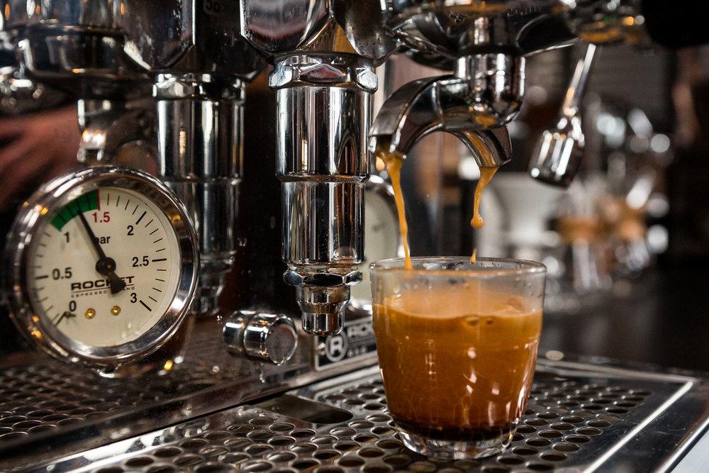 nzcj_rocket_espresso_incup.jpg
