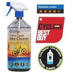 Green Clean Low Carbon Bike Cleaner 2.jpg