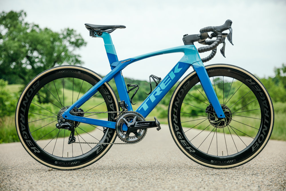 TK18_Madone_Launch_BlueMounds_Editors-3872.jpg