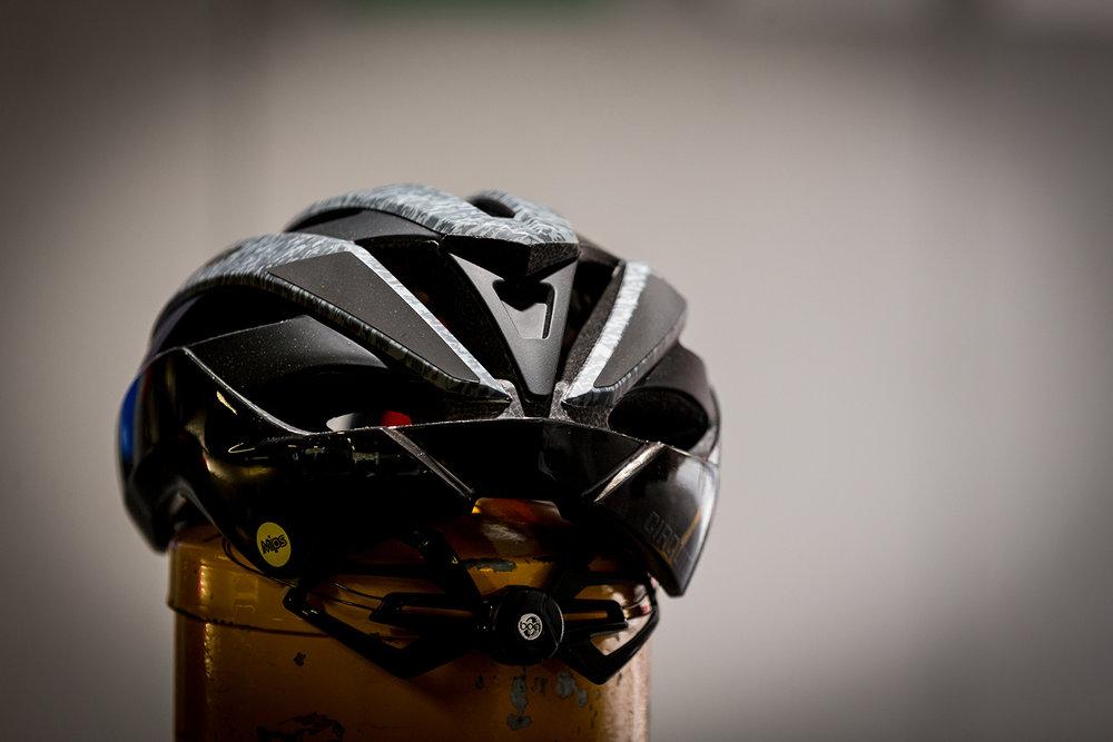 nzcj_bontrager_circuit_helmet1