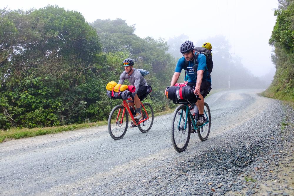 ritchey_outback-bike