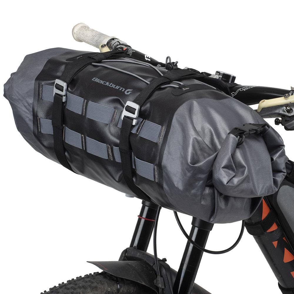 bbn-outpost-elite-handlebar-roll-and-dry-bag-black-7098182-detail-1.jpg