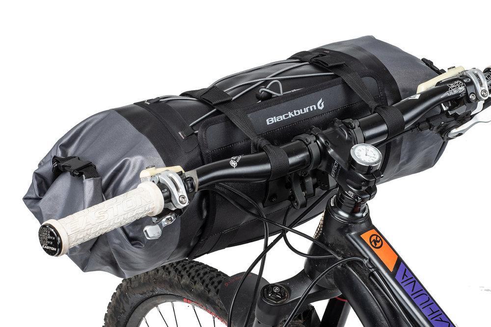 bbn-outpost-elite-handlebar-roll-and-dry-bag-black-7098182-detail-2.jpg