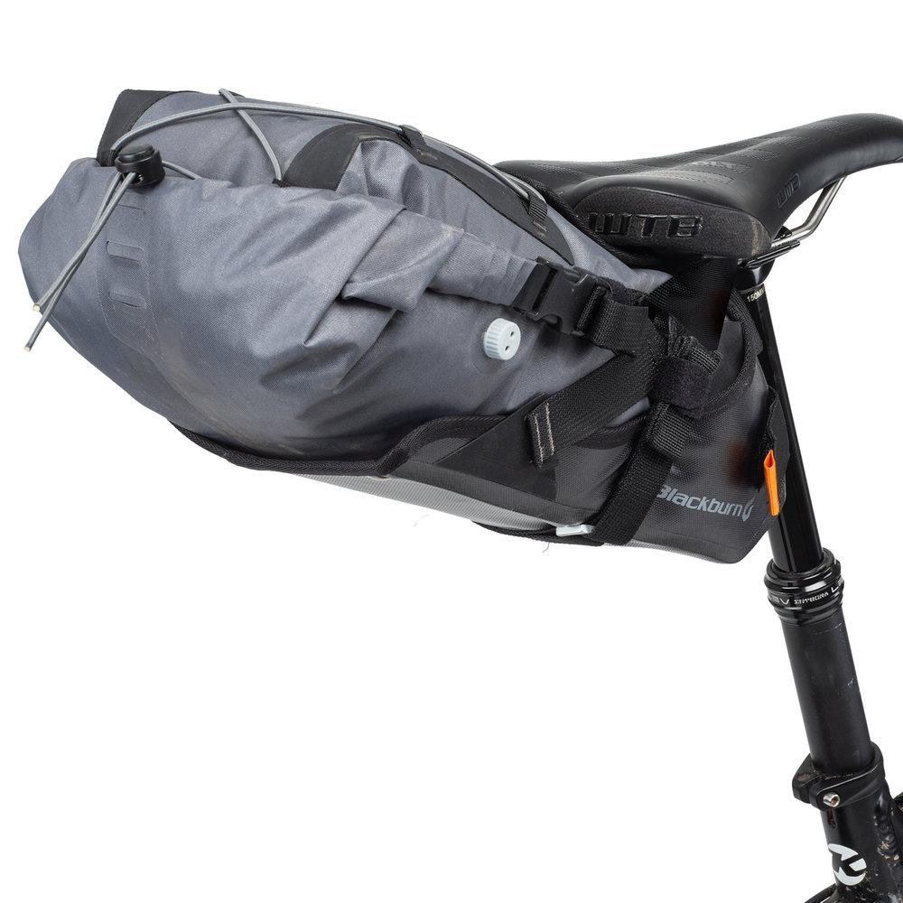 bbn-outpost-elite-universal-seat-pack-black-7097808-detail-5.jpg