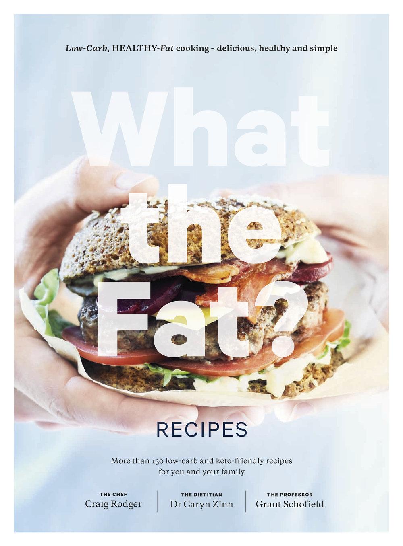 WTF_Recipes_Cover.jpg