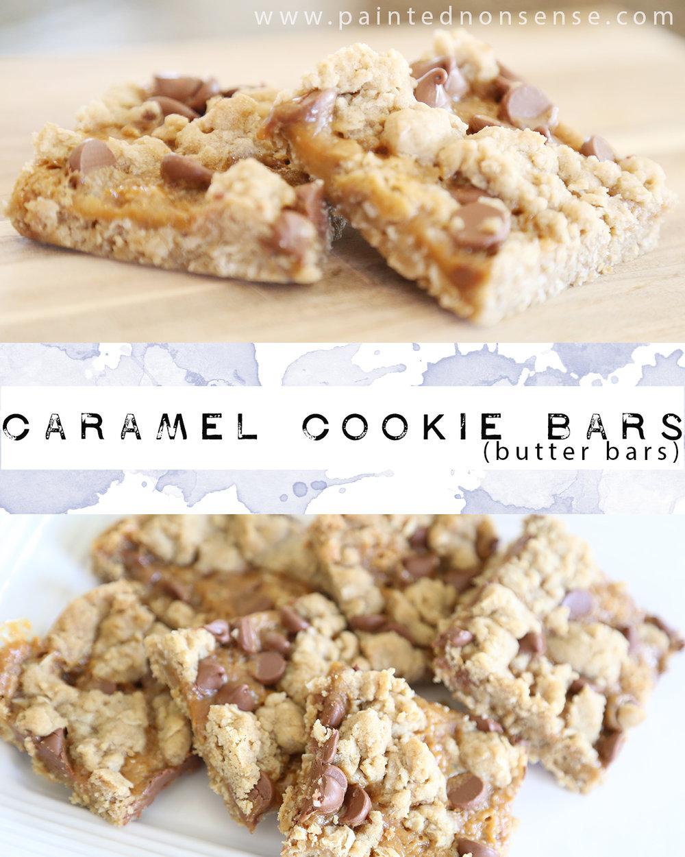 caramelcookiebars.jpg