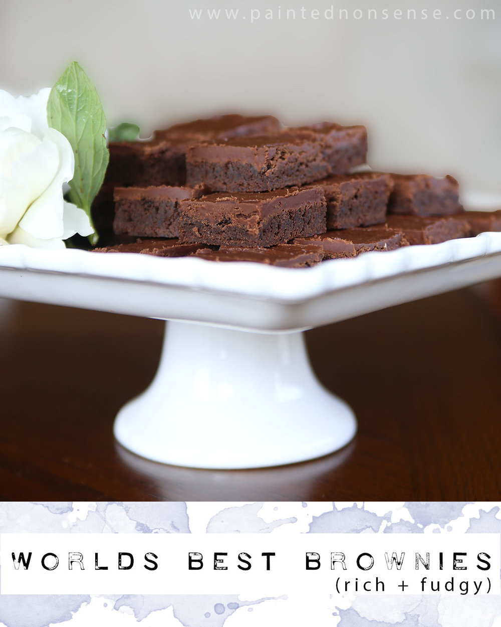 WorldsBestBrownies.jpg