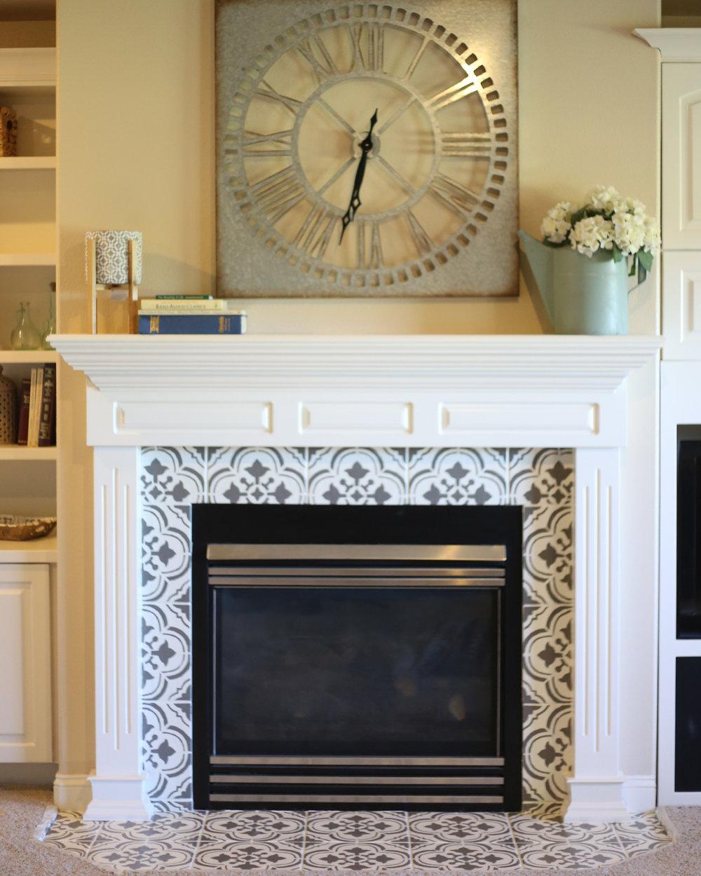 Fireplace3.jpg