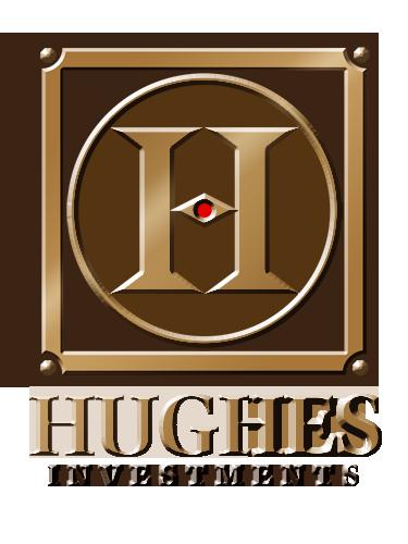 HughesLogoSmallnoBKGD.png