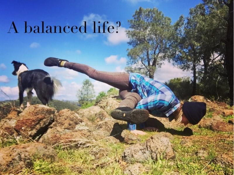 a balanced life_1.jpg