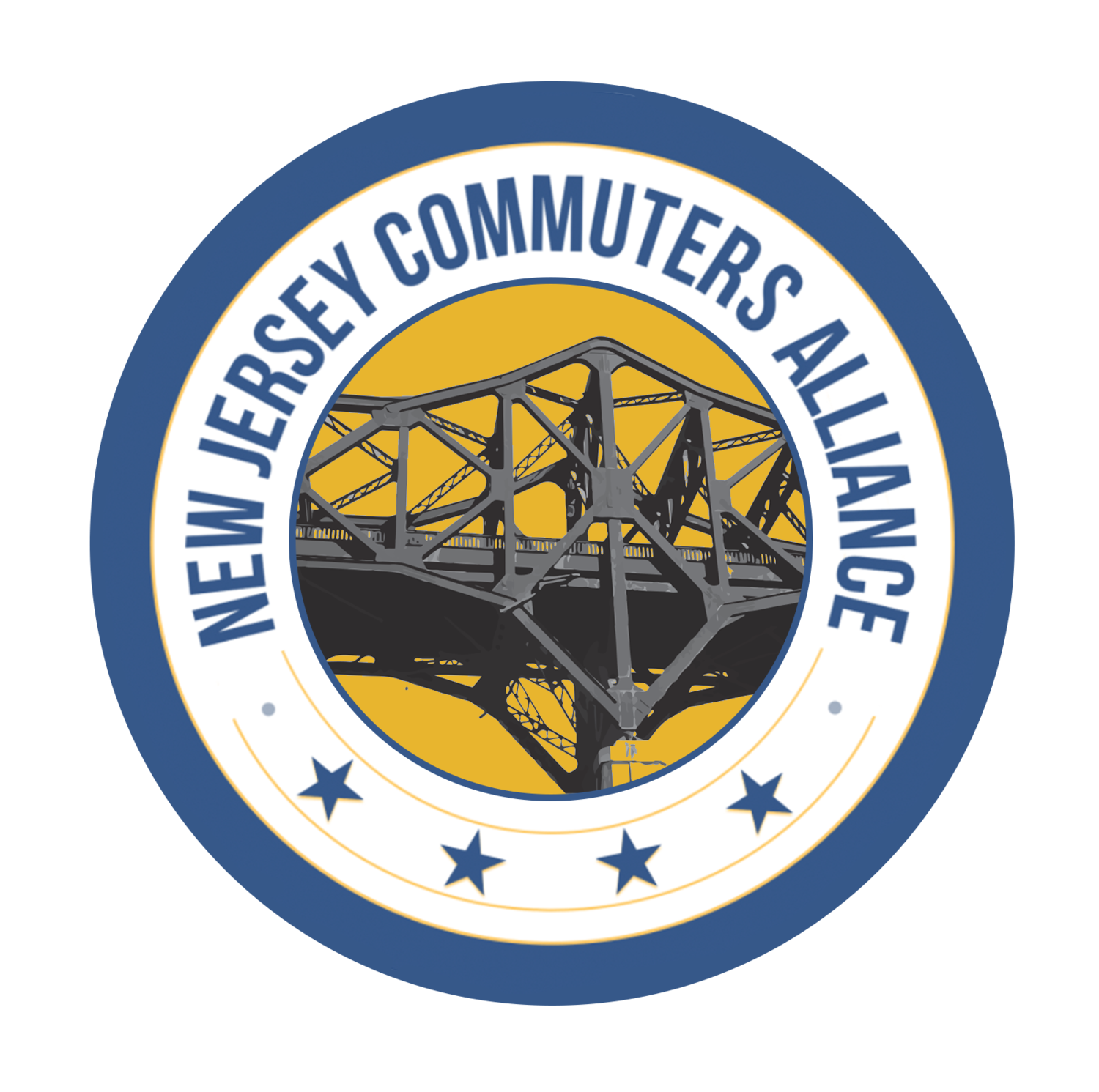 New Jersey Commuters Alliance