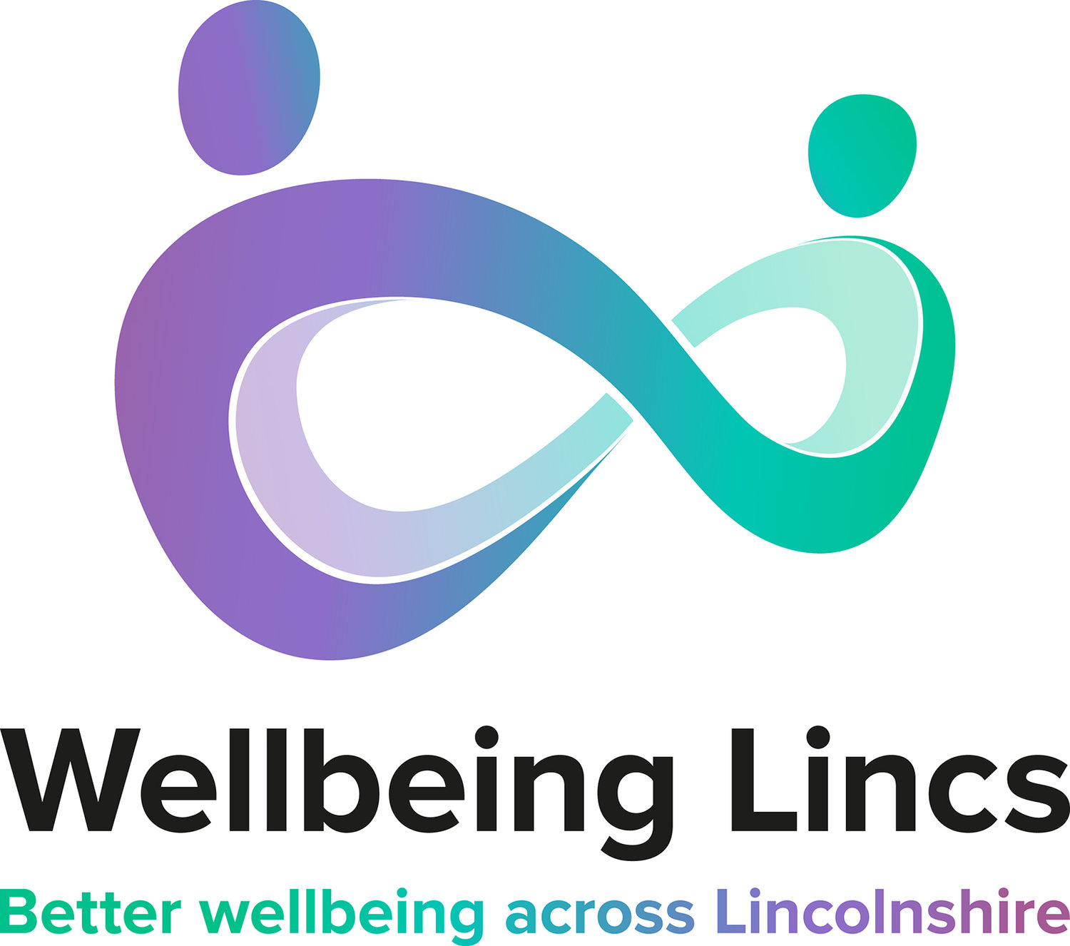 Wellbeing Lincs