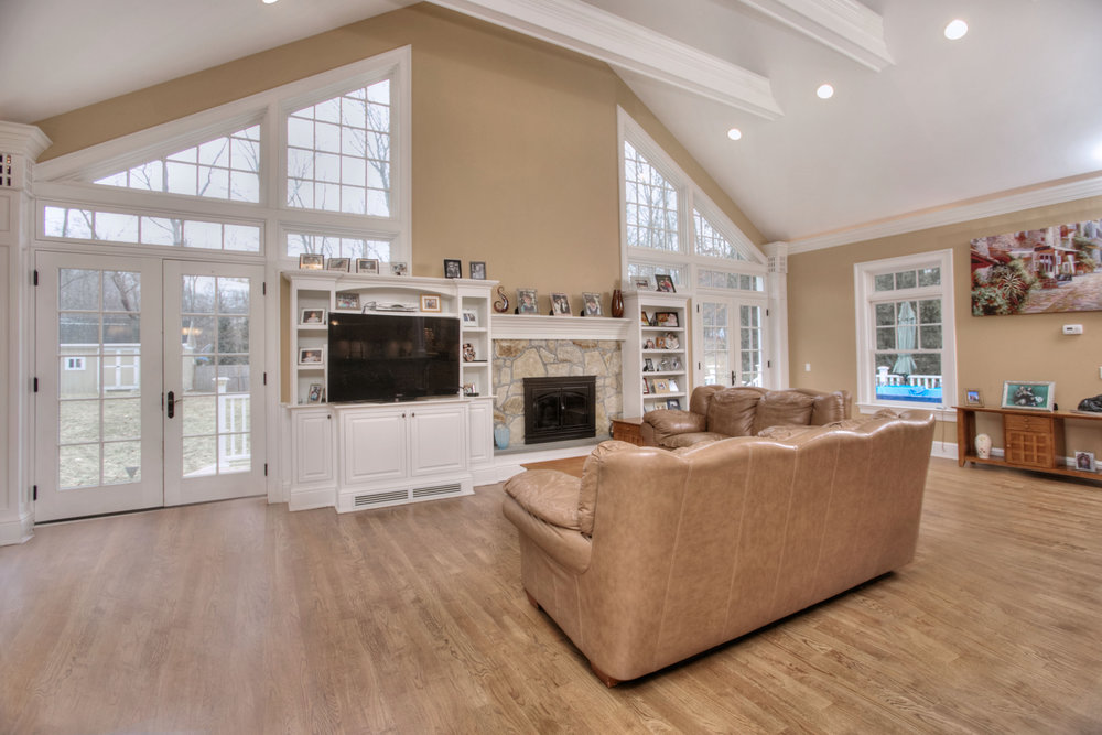 great room with stone fireplace.jpg