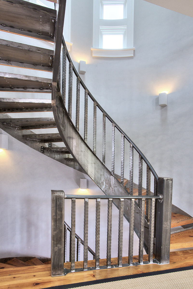 Staircase_1636.jpg