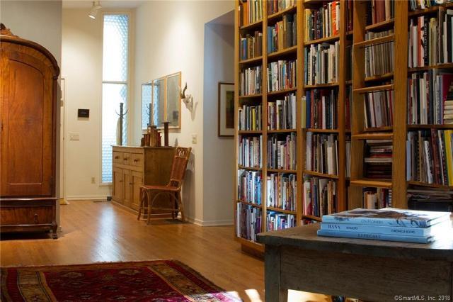 angeled bookcase entry.jpg