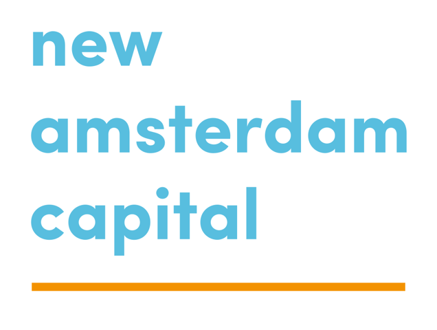 new amsterdam capital