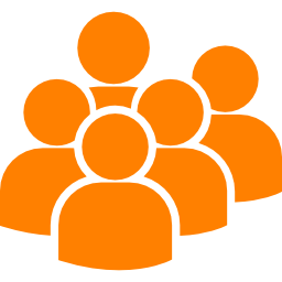 users-group (1).png