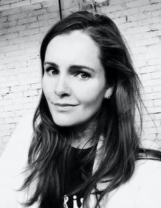 Lianne Middeldorp.png