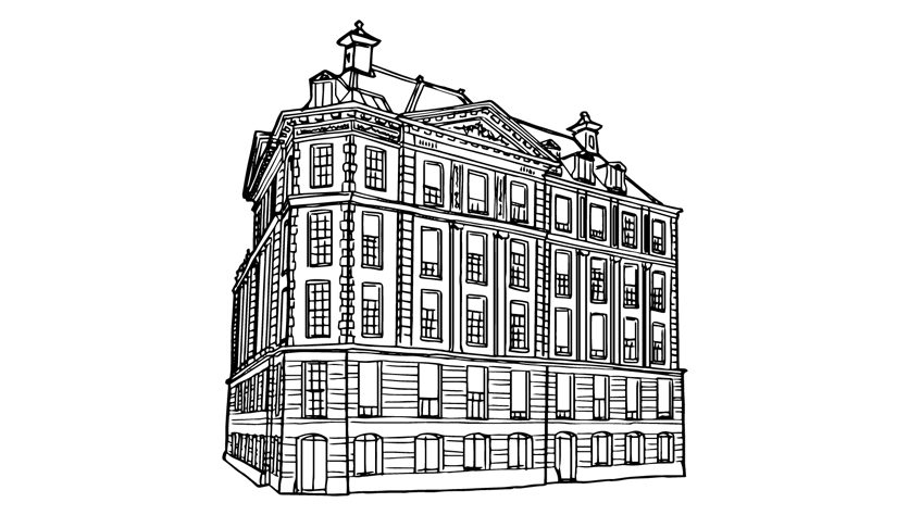 Keizersgracht_spaces_836x474.png