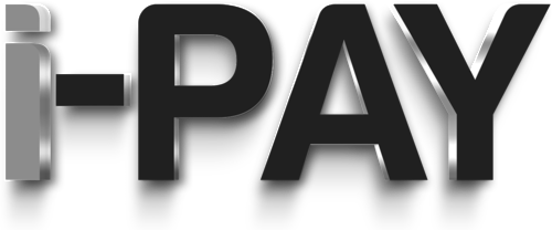 i-pay.png