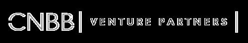 cnbb venture.png