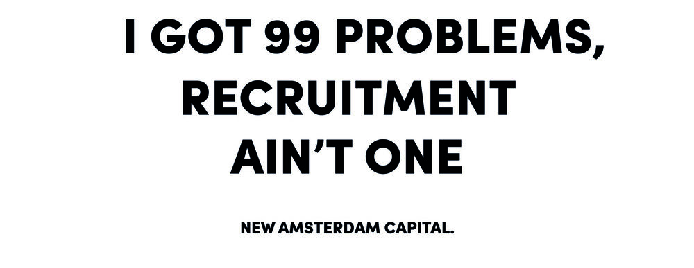 99 problems.jpeg