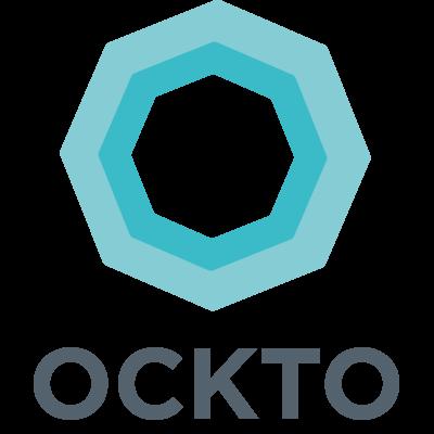 ockto_400x400.png