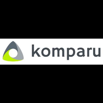 komparu_400x400.png