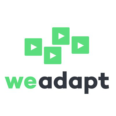 weadapt_400x400.png