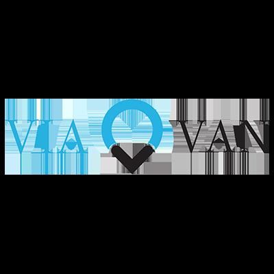viavan_400x400.png