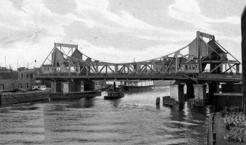 vernon.bridge-593x380-1.jpg