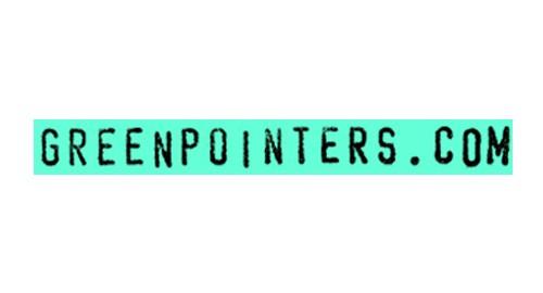 greenpointers-500x270.jpg