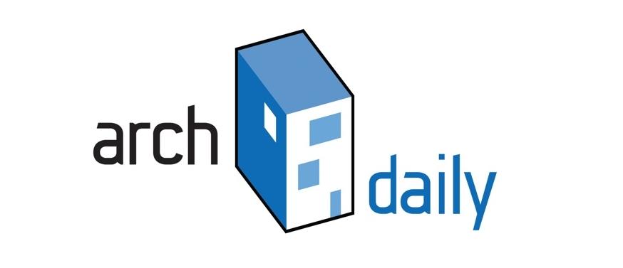 logo-og-arch daily.jpg